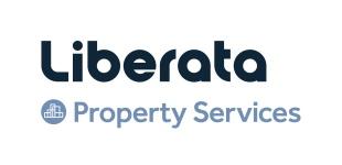 Liberata Property Services, Nelsonbranch details