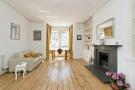 Lakeside Flat for sale