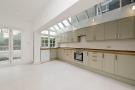 6 bedroom home in Dewhurst Road Brook...