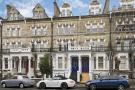 5 bed house for sale in Gunterstone Road West...