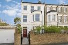 5 bed property in Agate Road Brackenbury...