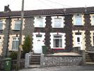 3 bedroom Terraced house for sale in Ann Street, Pontypridd...