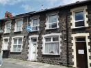 3 bed Terraced house to rent in Park Street...