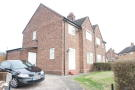 4 bedroom semi detached home to rent in Brittain Avenue...
