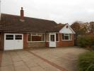 Bungalow in Coppice Close, Willaston...
