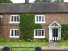 3 bedroom semi detached house to rent in Dorrington Farnhouse...