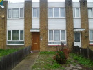 3 bedroom Town House to rent in Chargeable Lane, London...