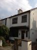 3 bed semi detached house in Poll Hill Road, Heswall...