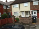 3 bedroom Terraced house to rent in Chester Avenue...