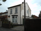 3 bedroom Detached property in Victoria Road, Tranmere...