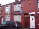 2 bedroom Terraced home to rent in 9 Lizmar Terrace, Moston...