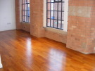 Studio apartment in Springfield Mill Bridge...