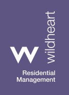Wildheart Residential Management Limited, Epsom branch logo