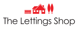 Lettings Shop, Nationwidebranch details