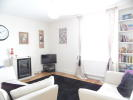 Flat for sale in Homerton High Street...