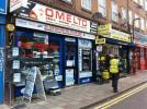 property to rent in Goodmayes Road, Ilford