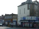 180 High Street North Shop to rent