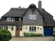 Cottage in Sea Lane, Bognor Regis