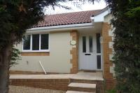 2 bed Bungalow in Well Road, Bognor Regis
