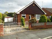4 bedroom Detached Bungalow in Norman Avenue...