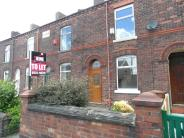 3 bed Terraced property to rent in Crow Lane West...