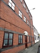 1 bed Flat in Earle Street...