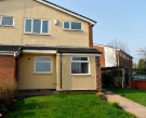 3 bed semi detached house in Exmouth Way, Burtonwood...