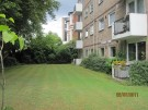 2 bed Terraced property to rent in Clarendon Court Mapperly...