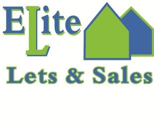 Elitelets Property Services Ltd, Nottinghambranch details