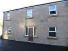 4 bed Town House in Church Street, Wooler...