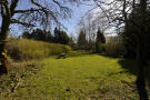 Plot for sale in South Road, Wooler, NE71