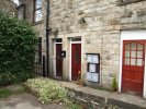 1 bed Flat to rent in High Street       ...