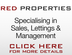Get brand editions for Red Properties, South Norwood