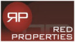 Red Properties, South Norwood