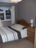 1 bed Terraced property in Room Four 19 Hillery...