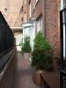 Studio apartment in 5 Monkswell House 23...