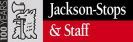 Jackson-Stops & Staff � London, Mayfairbranch details