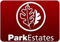 Park Estates, Barrybranch details