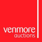 Venmore, Auction Department