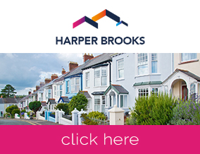 Get brand editions for Harper Brooks, Manchester