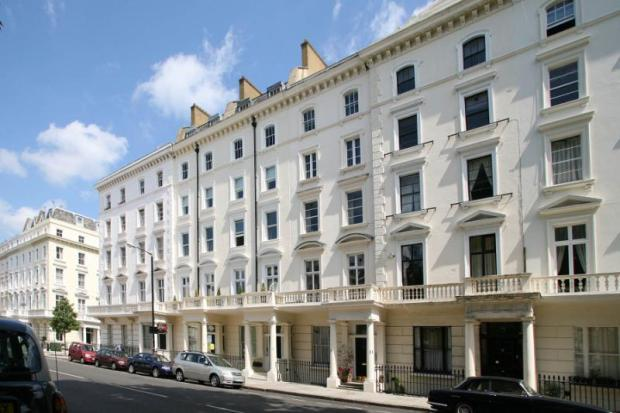 2 bedroom flat for sale in st georges square london for 11 jackson terrace freehold nj