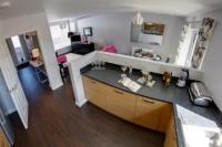 3 bed new development for sale in Bedford Road, Rock Ferry...