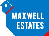 Maxwell Estates , Edgware