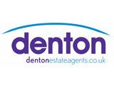 Denton Estate Agents, Canterbury