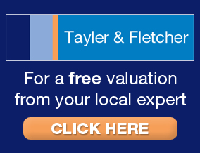 Get brand editions for Tayler & Fletcher, Stow-On-The-Wold