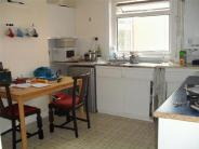 1 bed Flat in Hunts Pond Road...