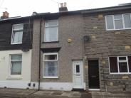 3 bedroom Terraced home in Malta Road, North End...