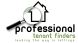 Professional Tenant Finders , Portsmouth logo