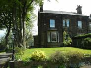 Elland Road semi detached property for sale