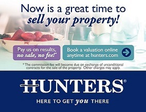 Get brand editions for Hunters, Westbury